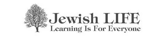 Jewish LIFE Logo  in black.jpg 8-11 2