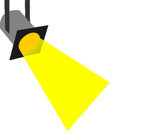 spot-light-hi