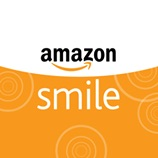 amazon smile JFS logo 2